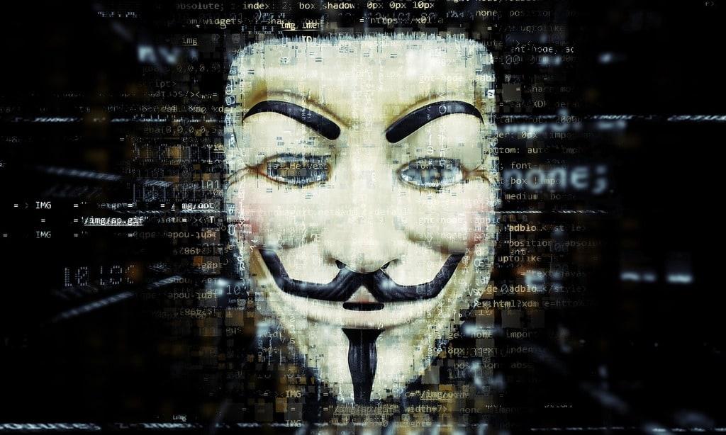 Comment faire face à une cyberattaque ?