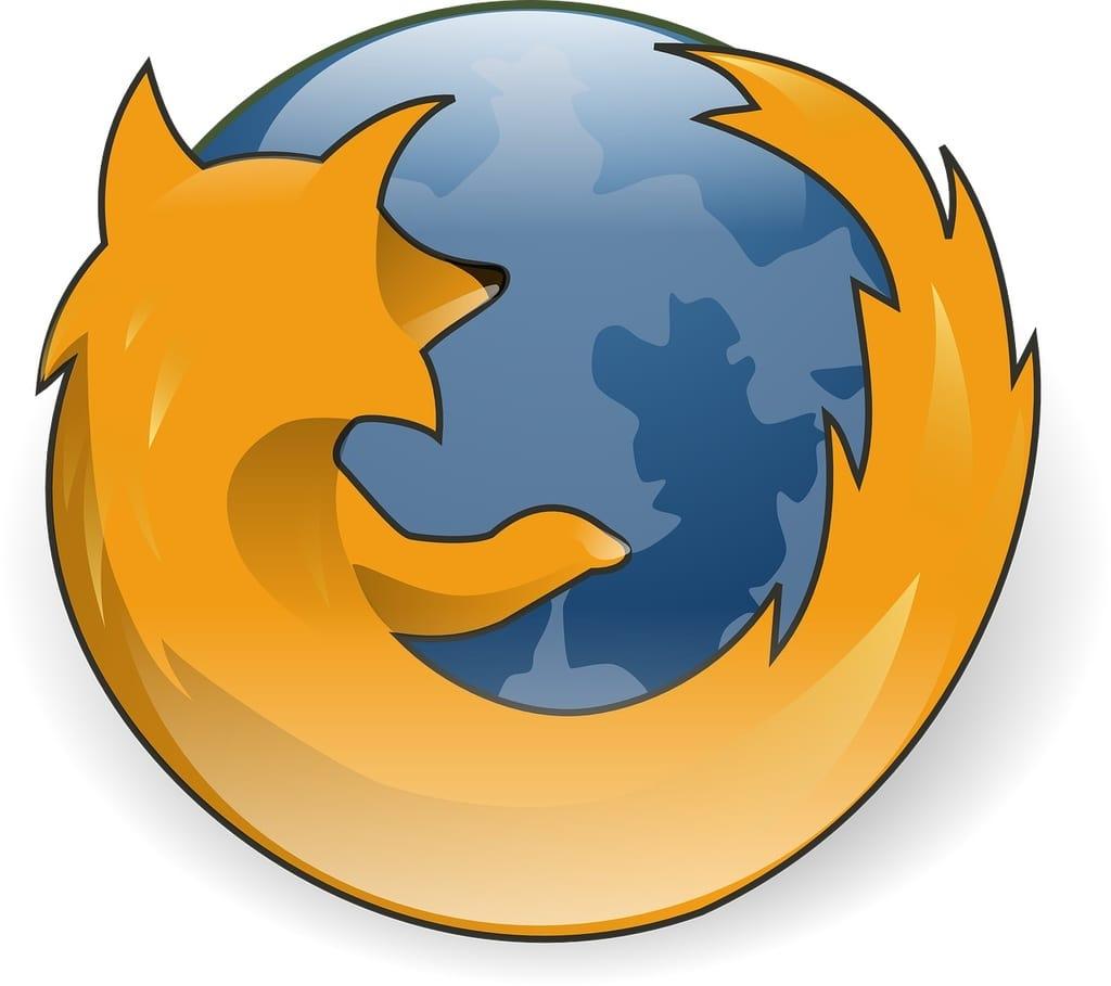 Le succès de Mozilla Firefox
