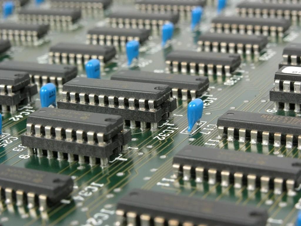 L'importance de la mémoire RAM lors de l'achat d'un ordinateur